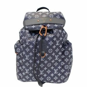 Louis Vuitton Bags - Louis Vuitton Discovery Upside Down Backpack Bag